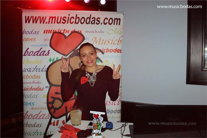 MUSICBODAS-1