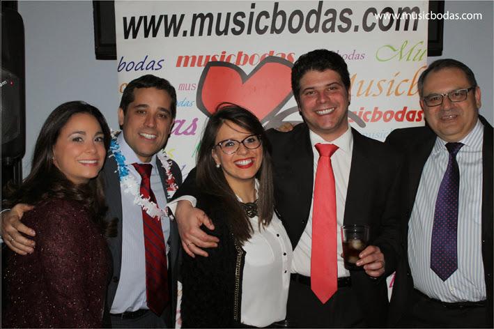 MUSICBODAS-55