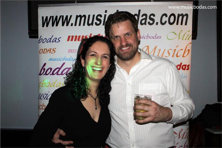 MUSICBODAS-61