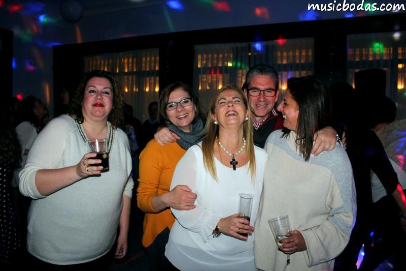 MUSICBODAS-164