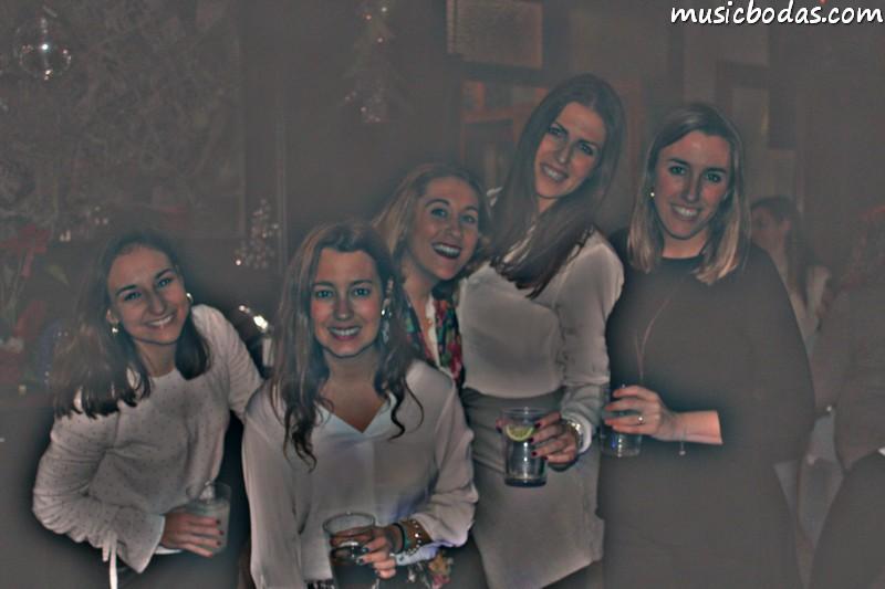 MUSICBODAS-34