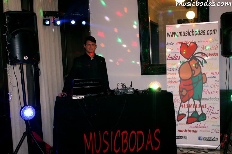 MUSICBODAS-9